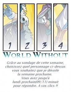 jeu-sondage-WW